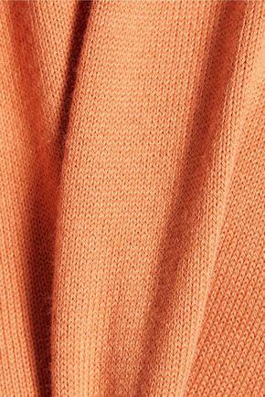 MM6 MAISON MARGIELA Cotton sweater