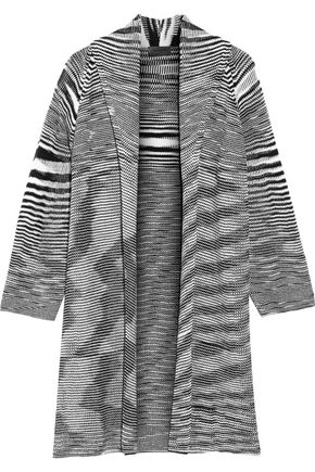 MISSONI Wool cardigan