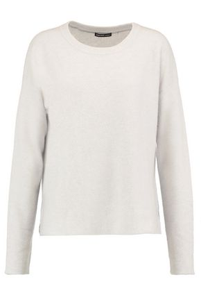 JAMES PERSE Plush cashmere sweater