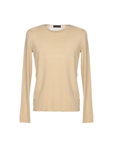 LUCQUES Pullover homme