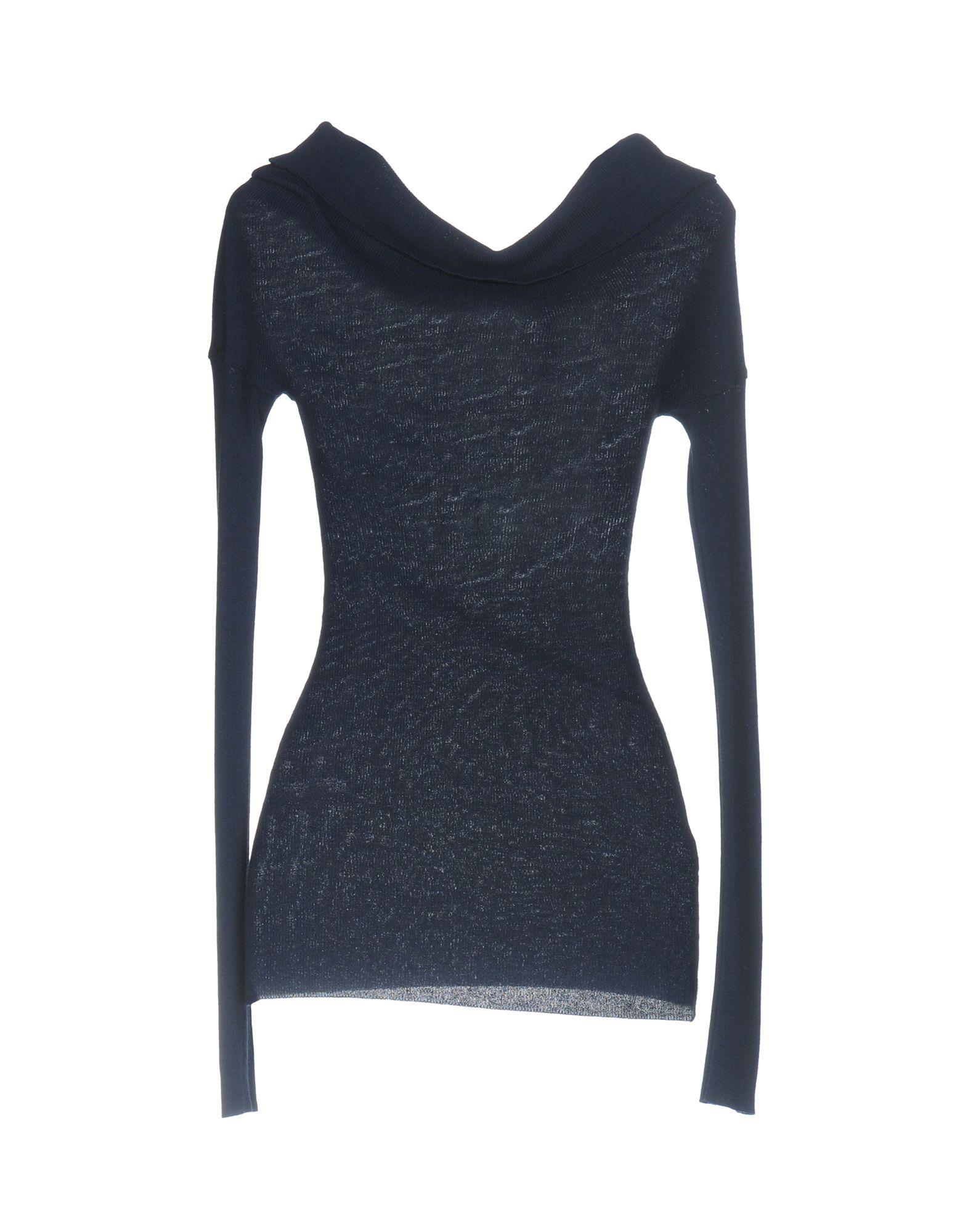 TENAX Свитер tenax свитер