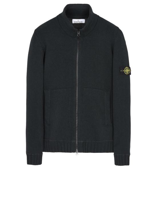 STONE ISLAND Sweater 550A3