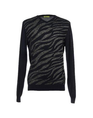 VERSACE JEANS Pullover homme