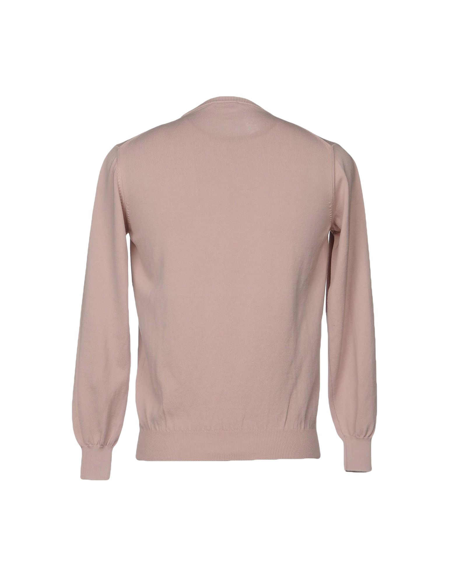 ФОТО rossopuro свитер