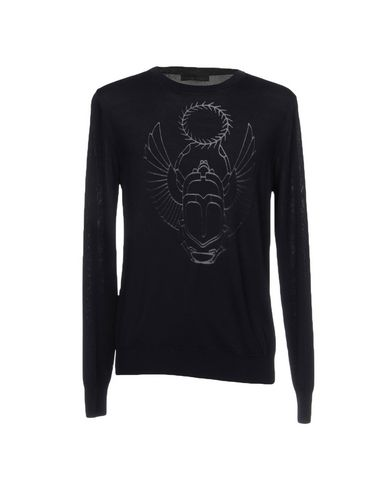 FRANKIE MORELLO Pullover homme