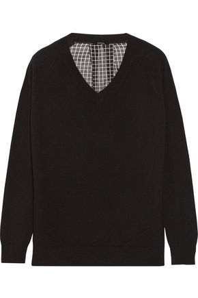 RAOUL Medium Knit