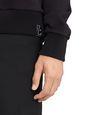LANVIN Knitwear & Sweaters Man COLOR-BLOCK SWEATSHIRT f