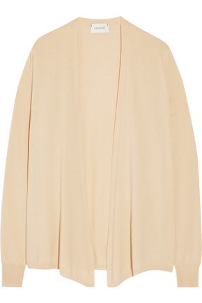 LEMAIRE Cashmere cardigan