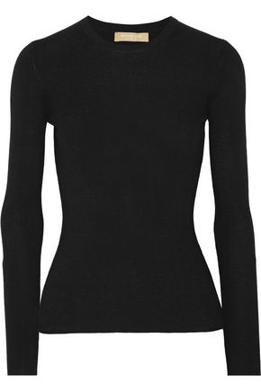 MICHAEL KORS COLLECTION Cashmere sweater