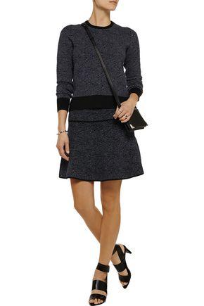 A.L.C. Edmonds jacquard-knit sweater