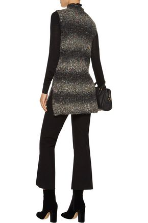 MILLY Knitted sweater