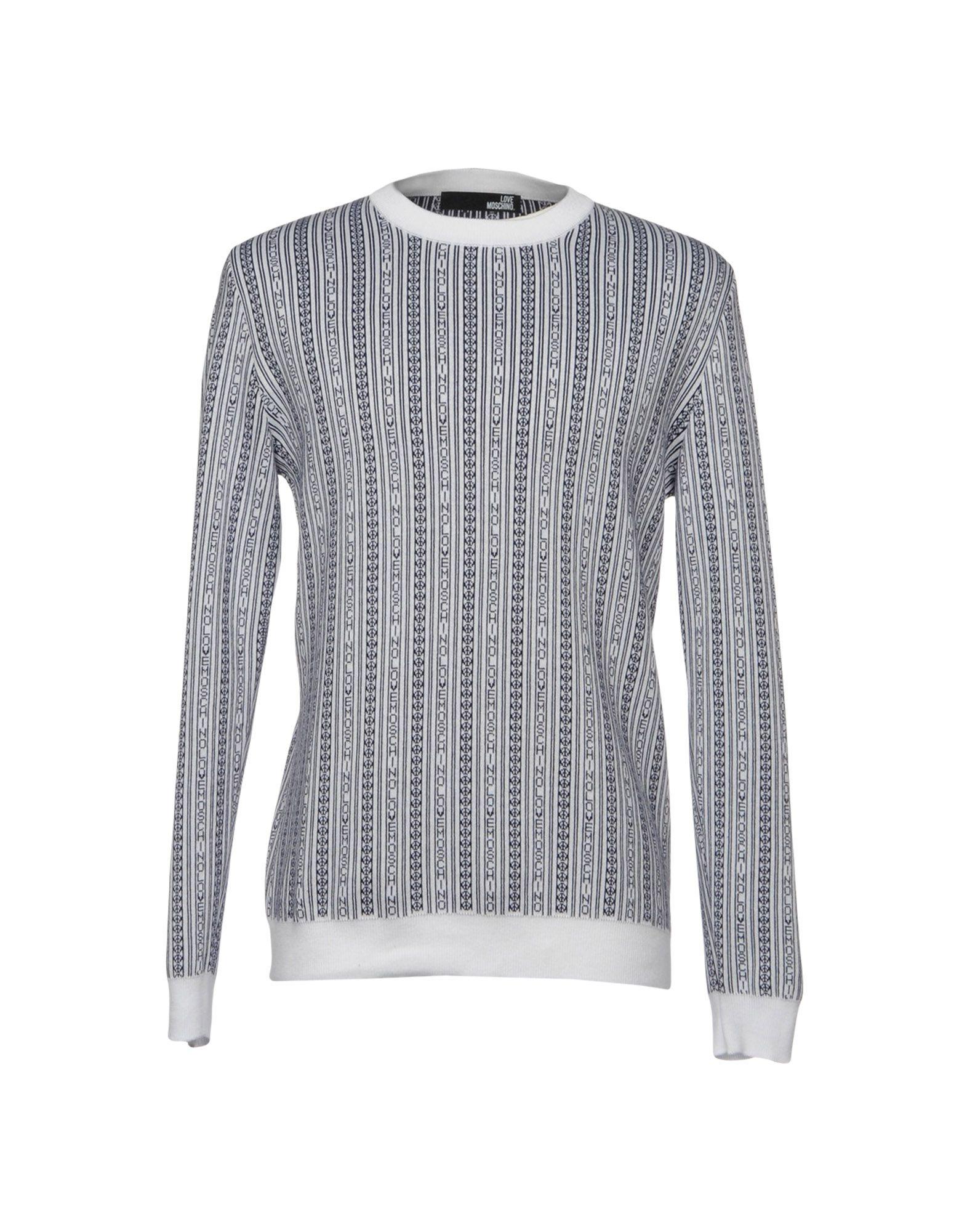 ФОТО love moschino свитер
