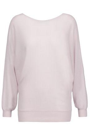 JOIE Berta cashmere sweater