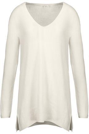 JOIE Agnia cashmere sweater