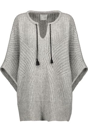 JOIE Vita alpaca-blend sweater