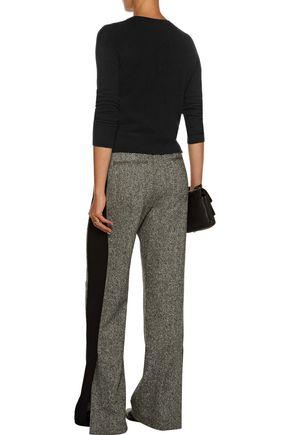 THEORY Cashmere cardigan