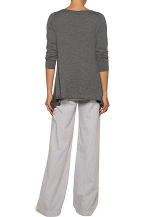 JOIE Letitia oversize knit top