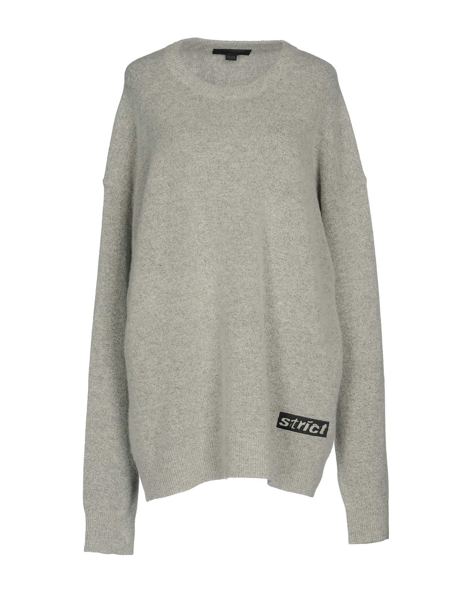 ALEXANDER WANG Sweaters - Item 39809190