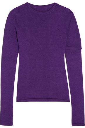 JACQUEMUS Wool sweater