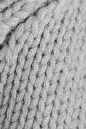 BALMAIN Cashmere sweater