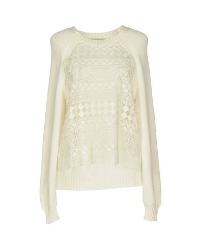 PHILOSOPHY di LORENZO SERAFINI KNITWEAR Jumpers Women