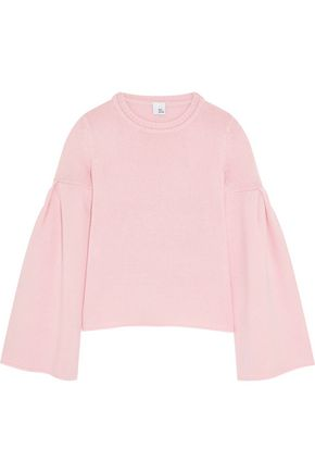 IRIS & INK Audrey cashmere sweater