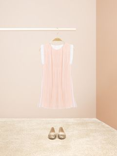 「Flou」ドレス