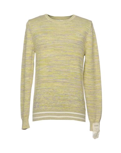 SCOTCH & SODA Pullover homme