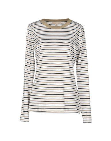 MICHAEL MICHAEL KORS T-shirt femme