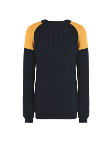 8 Pullover homme