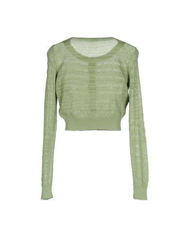 Фото 2 - Женское болеро  зеленого цвета