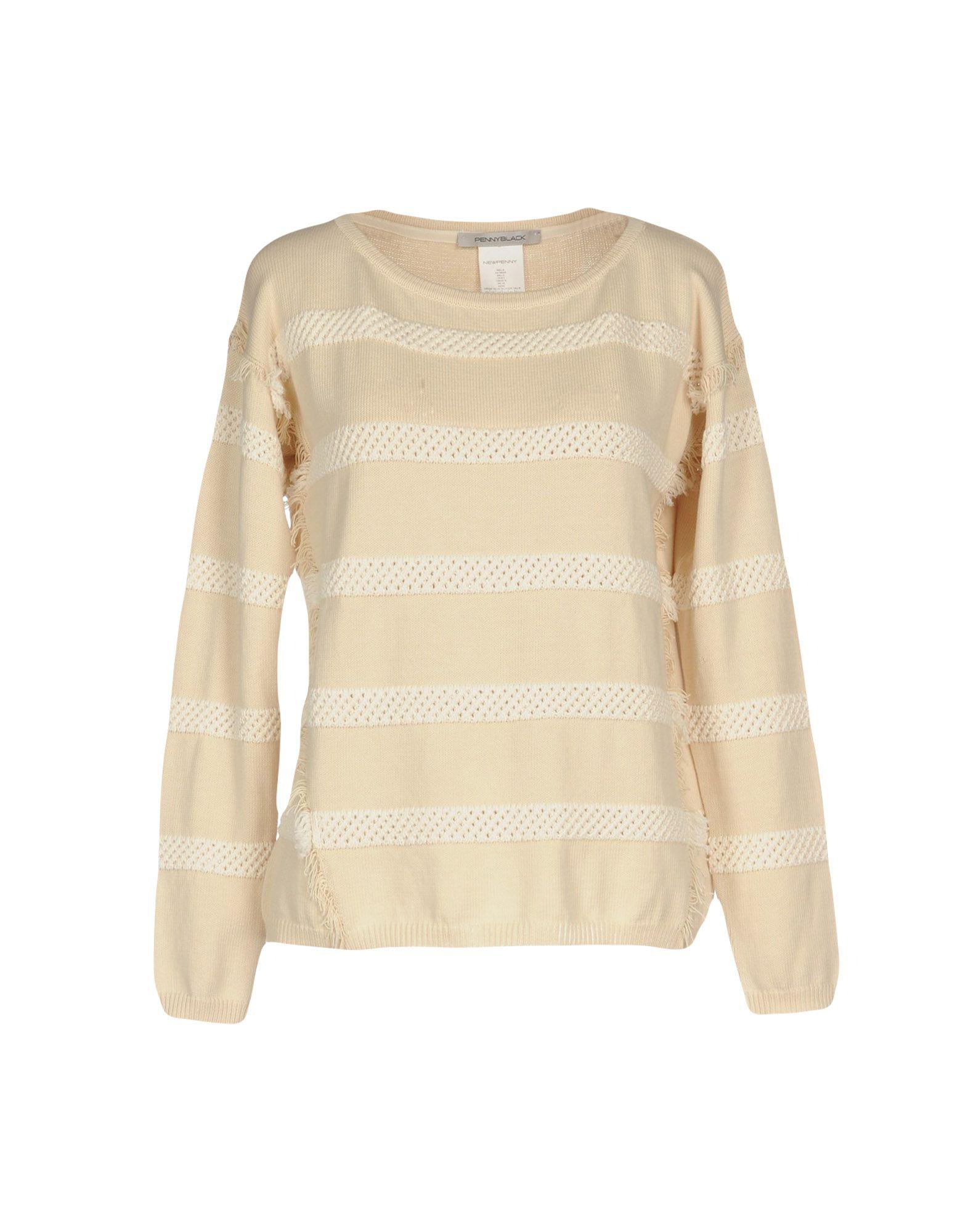 ФОТО pennyblack свитер