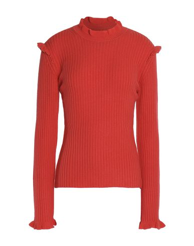 DEREK LAM 10 CROSBY KNITWEAR Turtlenecks Women