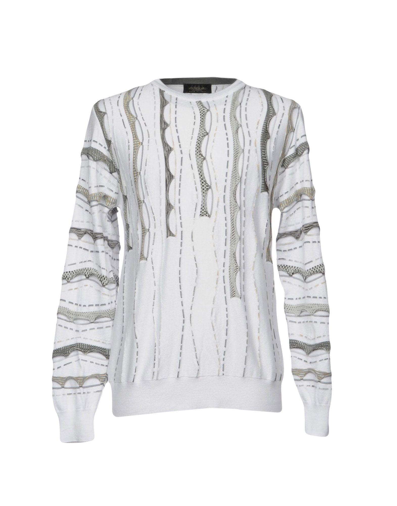 ФОТО montechiaro® свитер