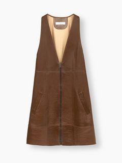 Robe chasuble