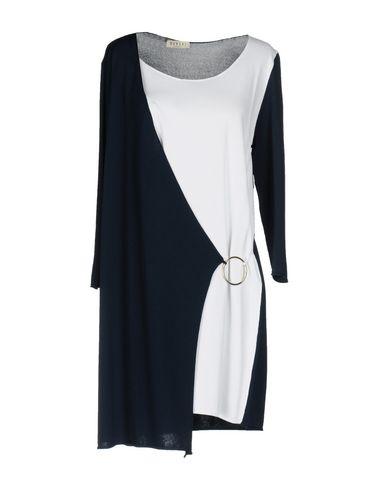 Фото - Женский свитер BARONI белого цвета