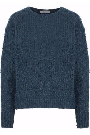 IRO Medium Knit