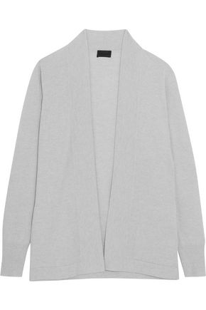 J.CREW Cashmere cardigan