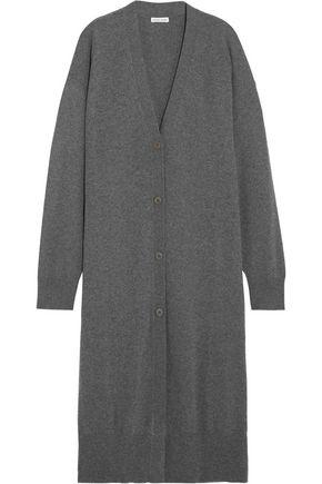 TOMAS MAIER Oversized cashmere cardigan