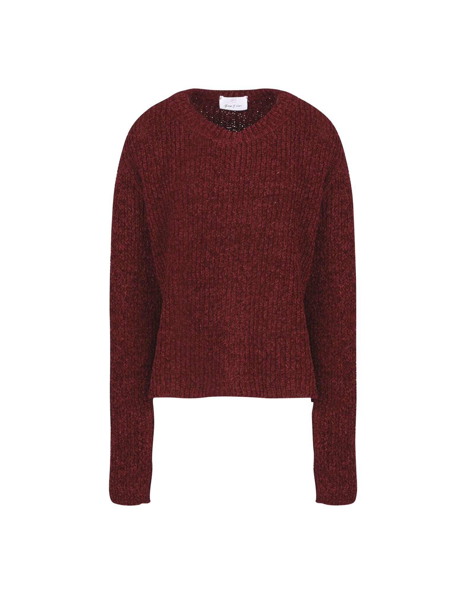GEORGE J. LOVE Свитер george j love свитер