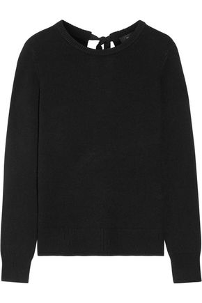 THEORY Salomina cashmere sweater