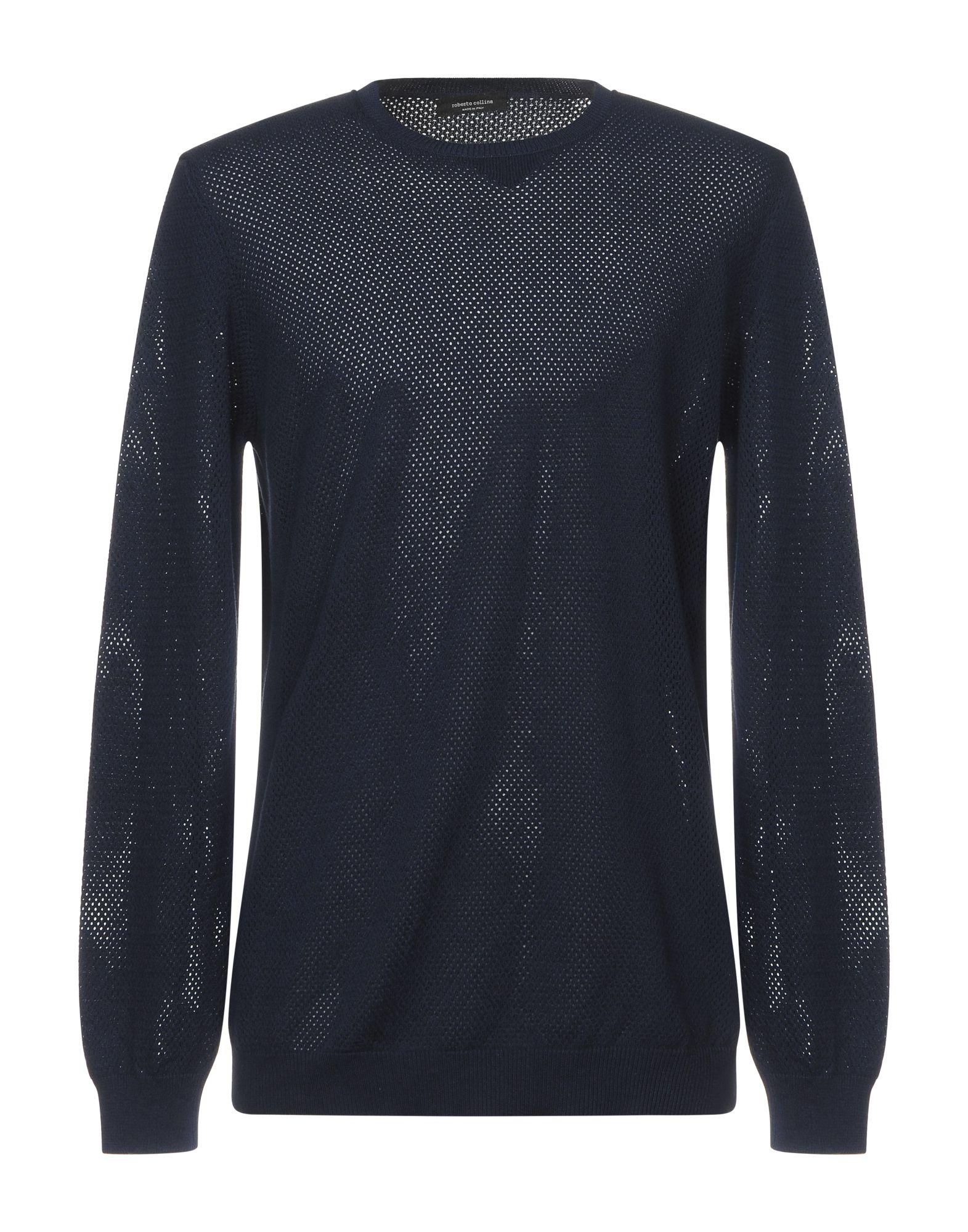 ФОТО roberto collina свитер