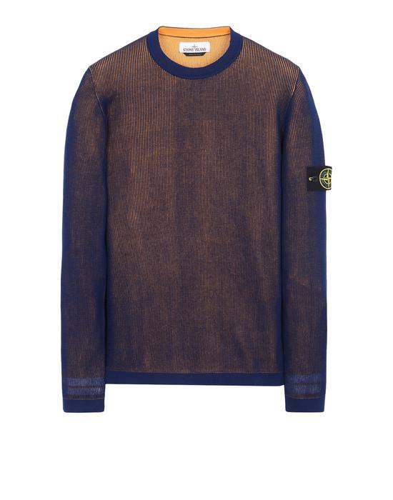 Sweater 506A7 STONE ISLAND - 0