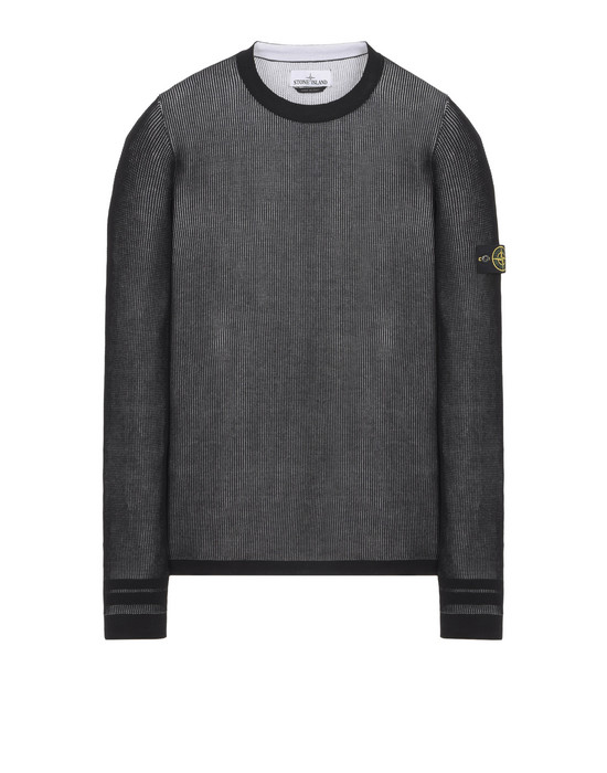 STONE ISLAND Sweater 506A7