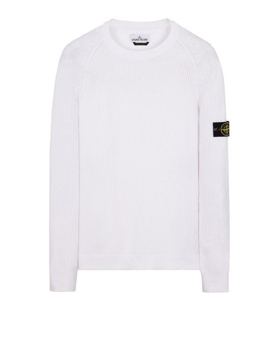 STONE ISLAND Sweater 551B4