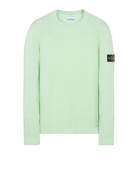Sweater 551B4 STONE ISLAND - 0