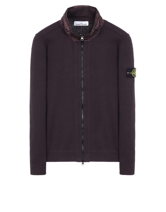 Sweater 548A6 STONE ISLAND - 0