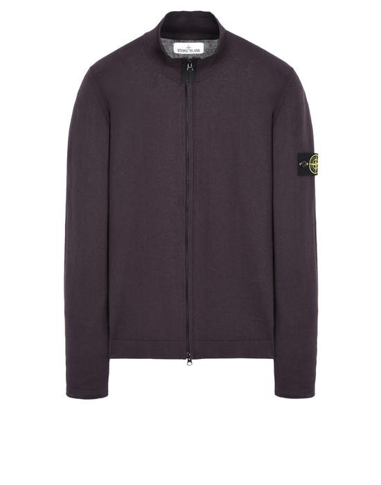 STONE ISLAND Sweater 545B9