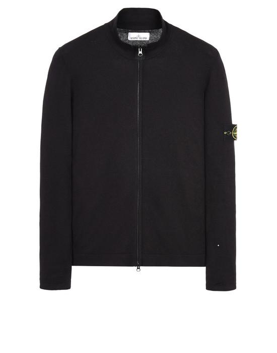 Sweater 545B9 STONE ISLAND - 0