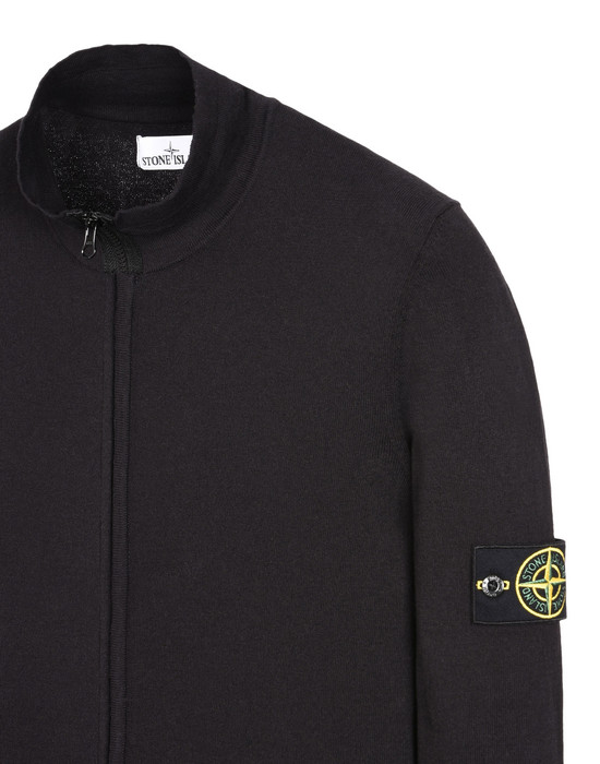39813714tn - STRICKWAREN STONE ISLAND